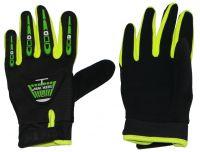 Детские перчатки для мотокросса SEEKWIN