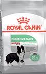 Royal Canin Medium Digestive Care Корм для собак средних размеров с чувствительным пищеварением (3 кг)