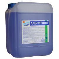 Альгитинн (10 л)