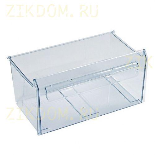 Ящик холодильника Aeg Electrolux Zanussi 2247086420