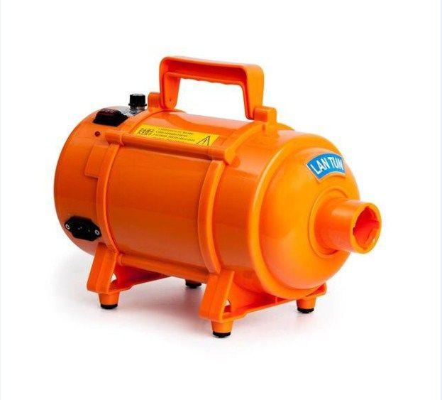 Фен компрессор для животных LT1090 b1