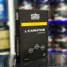 SiS - L-Carnitine 500 мг (90 таб)