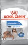 Royal Canin Maxi Light Weight Care Корм для взрослых собак крупных размеров, склонных к полноте (10 кг)