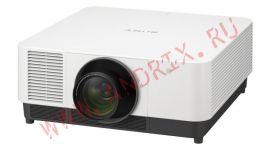 Проектор Sony VPL-FHZ90L