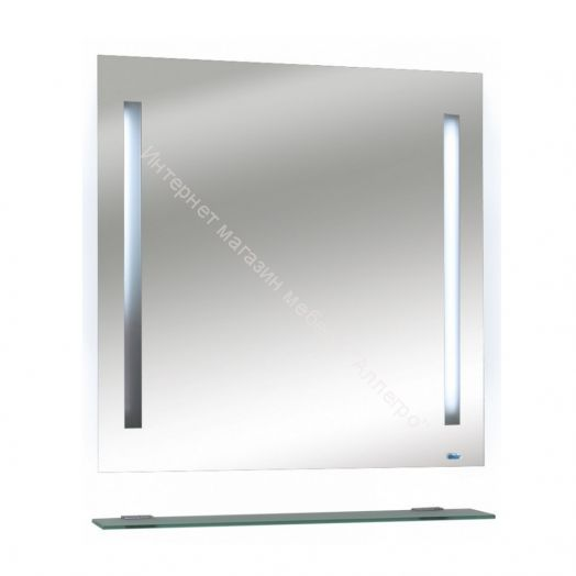 "Зеркало ""Калипсо"" 2-60"