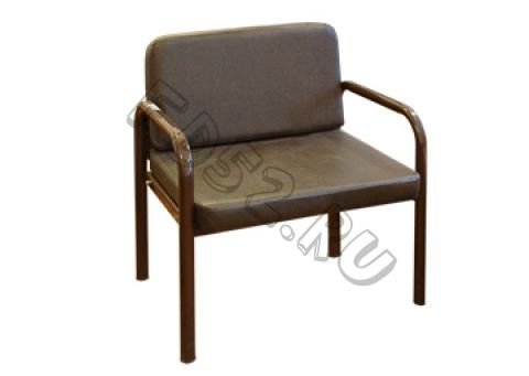Диван-кресло