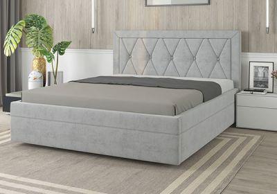 Кровать Корона Jessica 3 с ПМ