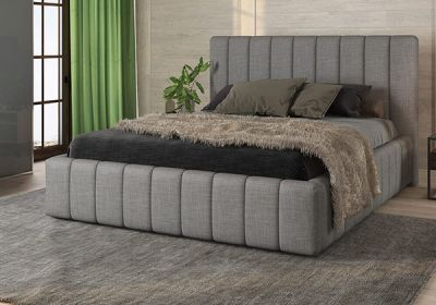 Кровать Корона Scarlett