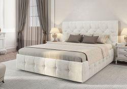 Кровать Корона Victoria
