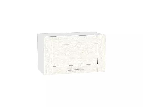 Шкаф верхний Лофт ВГ600 (nordic oak)