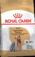 Royal Canin Yorkshire Terrier Adult Корм для йоркширских терьеров (1,5 кг)