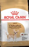 Royal Canin Chihuahua Adult Корм для собак породы чихуахуа (1,5 кг)