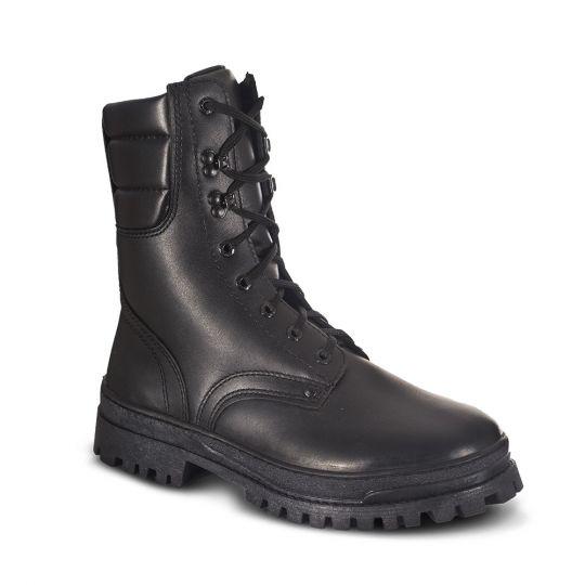 Ботинки «Охрана Лето» элита (камбрель)