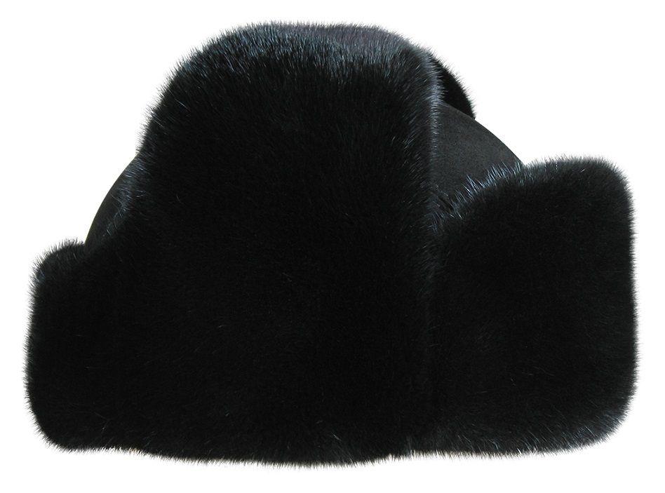Евро II Велюр черный 0460