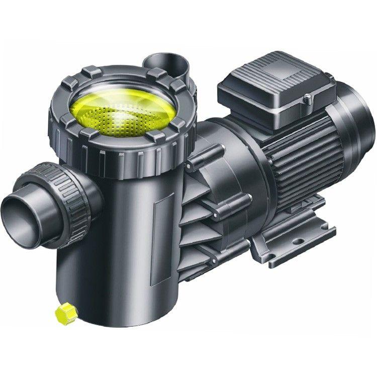 Насос с префильтром Aqua Maxi 16 Aquatechnix