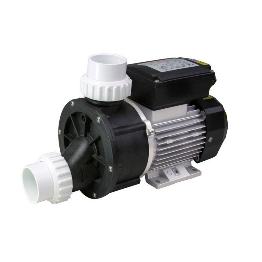 Насос AquaViva MD35M однофазный 4 м3/час