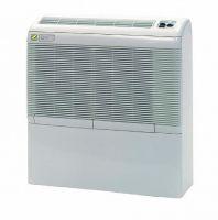 Осушитель воздуха PSA DT-850