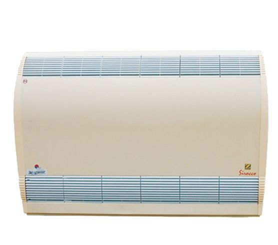 Осушитель воздуха PSA Sirocco 80