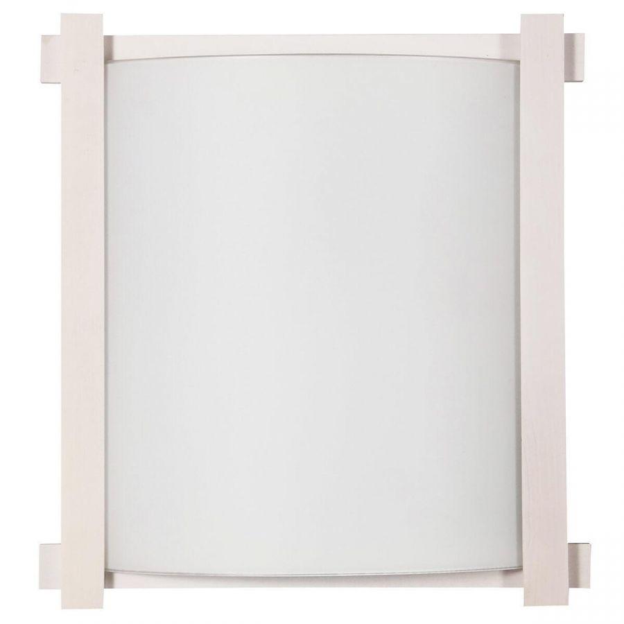 Настенный светильник Дубравия Кори 173-11-21
