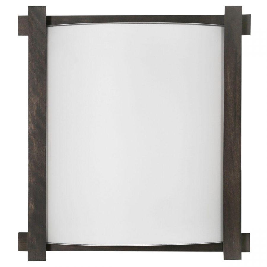 Настенный светильник Дубравия Кори 173-41-21