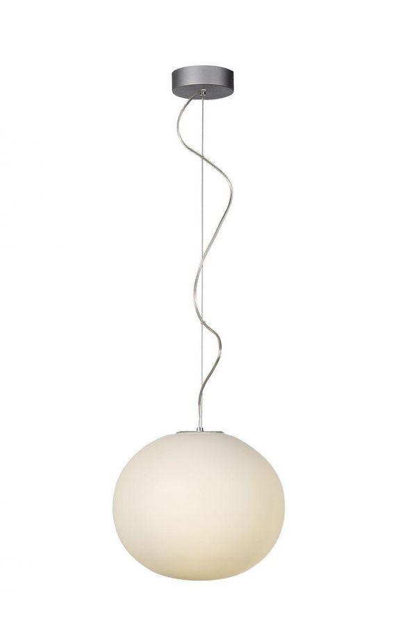 Подвесной светильник Lucide Amory 17484/30/61