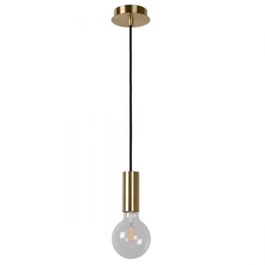 Подвесной светильник Lucide Droopy 30490/01/02