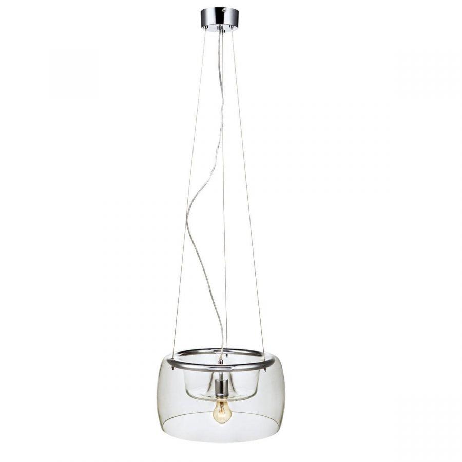Подвесной светильник Markslojd Plant 105328