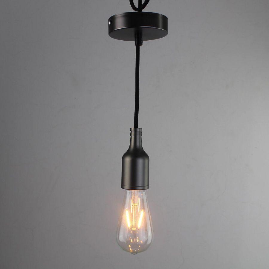 Подвесной светильник Sun Lumen 056-632