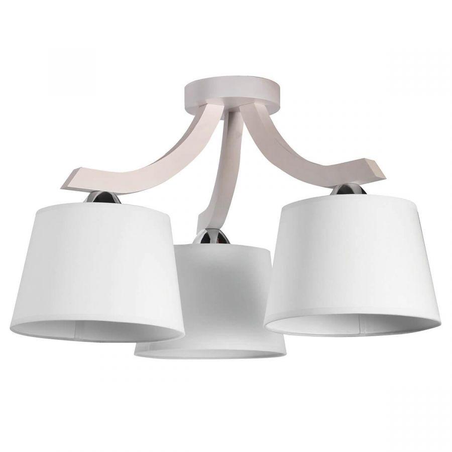 Потолочный светильник Дубравия Морис 175-11-23