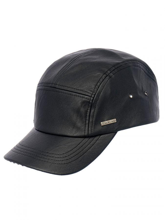 Кепка мужская, BASEBALL CAPS PC-00M-004A