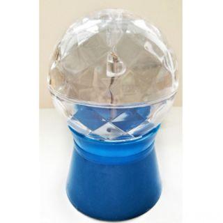 LED-светильник Мини-шар, 15 см, Синий