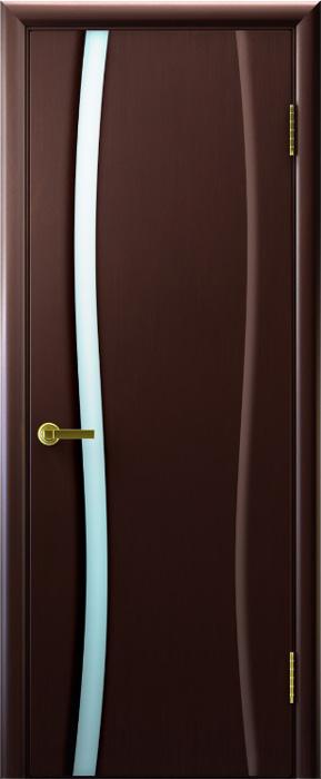 Дверь Диадема 1