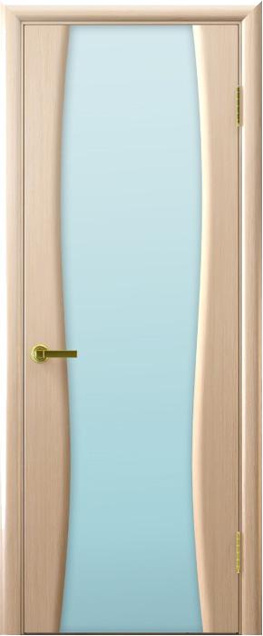 Дверь Диадема 2