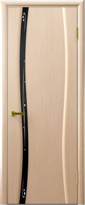 Дверь Диамант 1