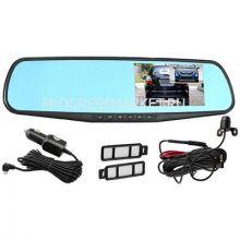 Видеорегистратор  Vehicle Blackbox DVR