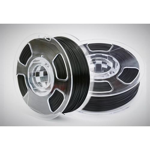 GF  ABS  1,75  Anthracite/Черный 1кг