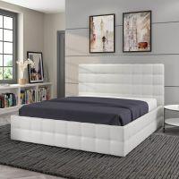 Кровать «Olivia»