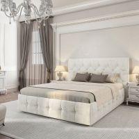Кровать «Victoria»
