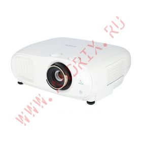 Проектор Epson EH-TW7100