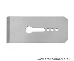 Нож для рубанков DICK (Dictum) N62 703421 М00008670