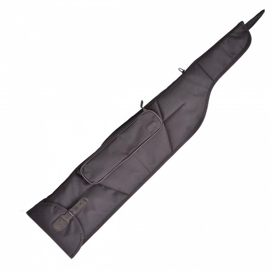 Чехол ружейный («ТОЗ 87» 98 см)