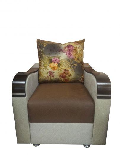 """Кресло для отдыха """"Евродекор"""""""