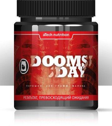 aTech - DoomsDay