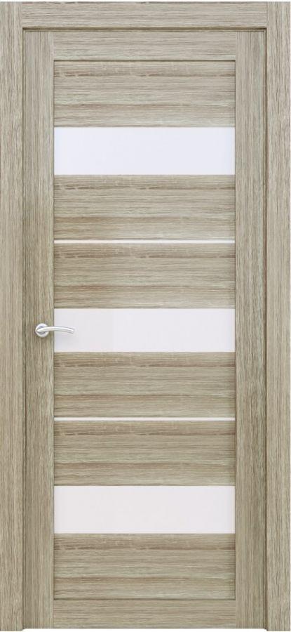 Межкомнатная дверь «2126»
