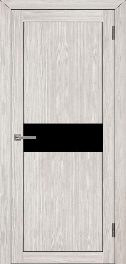 Межкомнатная дверь «30001»