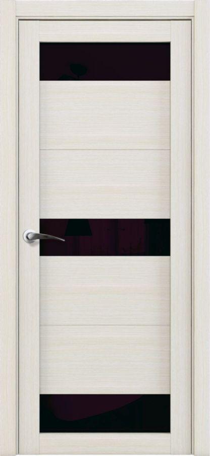 Межкомнатная дверь «30005»