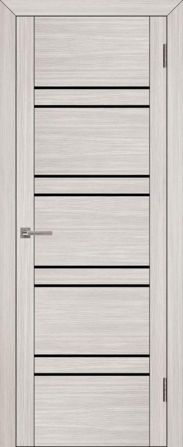 Межкомнатная дверь «30026» Акция Месяца  на двери ( 5я в Подарок!)
