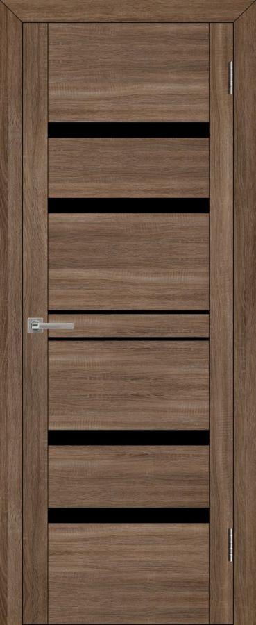 Межкомнатная дверь «30030»