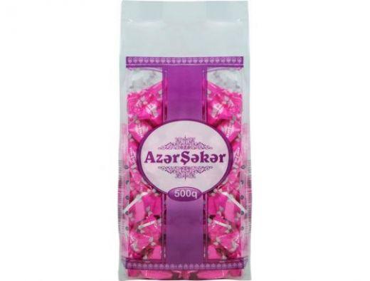 Сахар Azersheker 500 гр