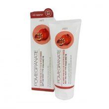 Premium Facial Pomegranate Peeling Gel 180 ml Пилинг-гель премиум класса с экстрактом гранат